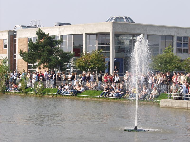 aalborg universitet københavn kandidat